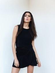 Erika Soto